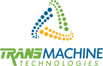 Trans Machine Technologies